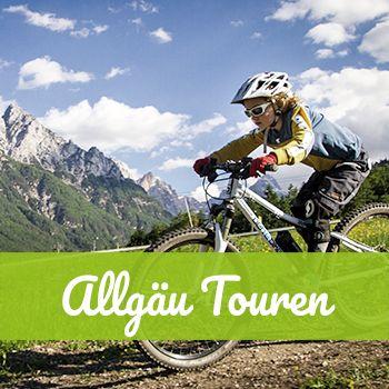 Allgäu_ebike_touren