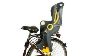 Fahrradkindersitz_ebike_touren_mallorca