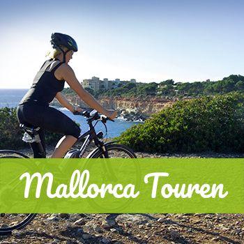 Mallorca_ebike_touren