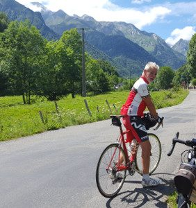 Rennradfahren_Allgäu_ebikes ausleihen