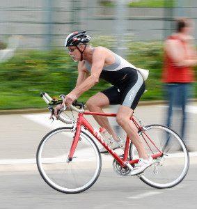 Rennradfahren_Bernd
