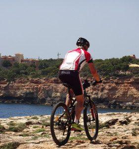 ebike_fully_E-MTB_Mallorca_ausleihen