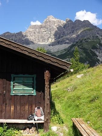 Bergtour ebike ausleihen mountainbike fahren-min