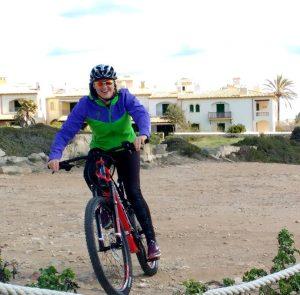 Geschäftsführerin_Johanna Deppisch_like ebike_Allgäu_Mallorca_ebike Verleih-min