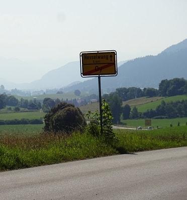 ebike Tour Kempten Allgäu ebike mieten losradeln1