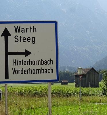 ebike Tour Allgäu Kempten ebike mieten losradeln Lechtal