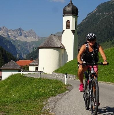 ebike Tour_Allgäu_ebike Verleih Juliane Deppisch1