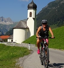 ebike Tour_Allgäu_ebike Verleih Juliane Deppisch