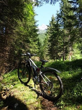 geführte ebike Tour_E-MTB Verleih Allgäu